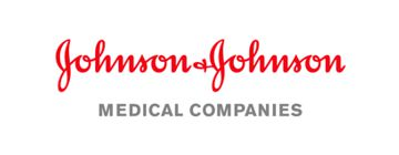 Johnson & Johnson Poland Sp. z o.o.