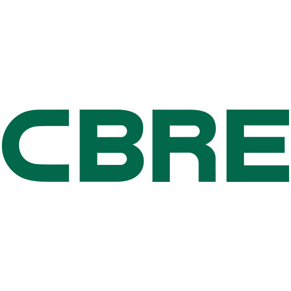 CBRE Corporate Outsourcing