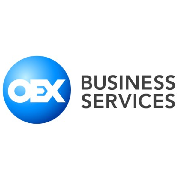 OEX Business Services